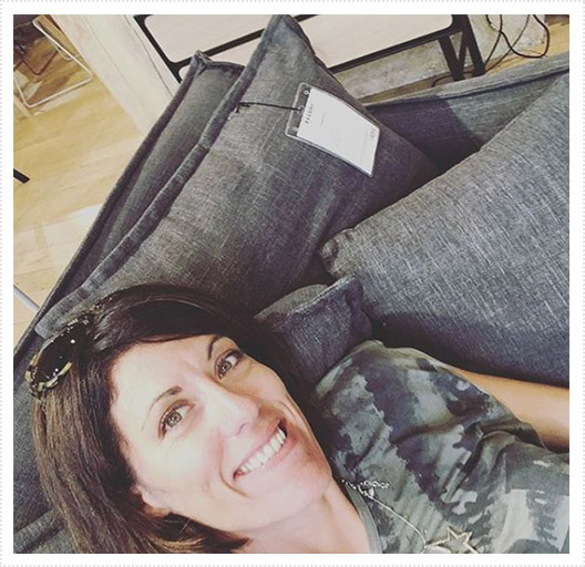 home staging et d coration d 39 int rieur montpellier relook deco. Black Bedroom Furniture Sets. Home Design Ideas