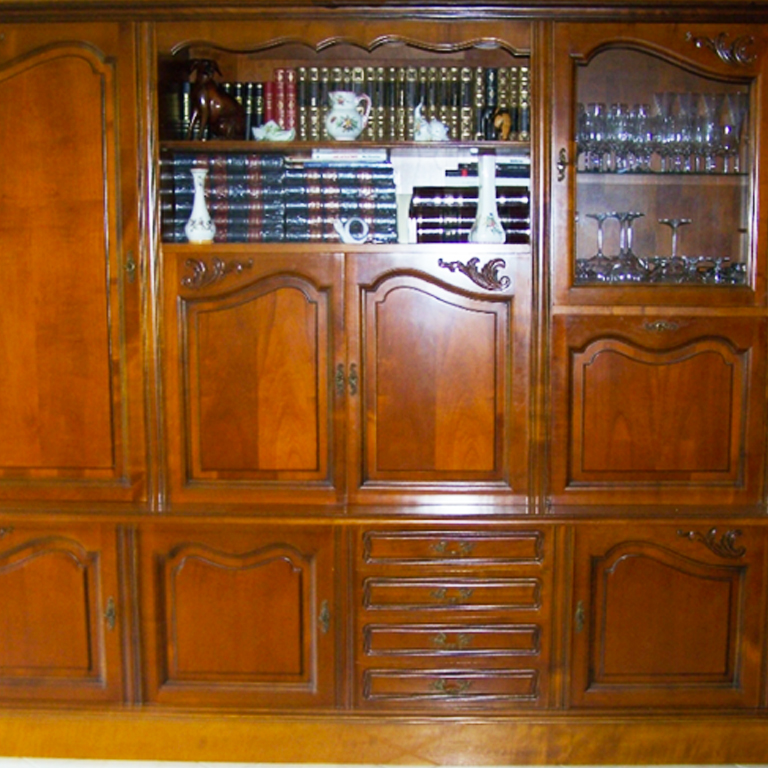 relooking meubles salon relook deco. Black Bedroom Furniture Sets. Home Design Ideas