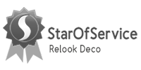 STAR-OF_SERVICE-2