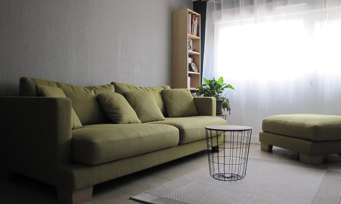 Avec Relook Déco, révélez la valeur de votre intérieur. Nous sommes à votre écoute pour tous vos projets de Home Staging, Décoration & Relooking de meubles.
