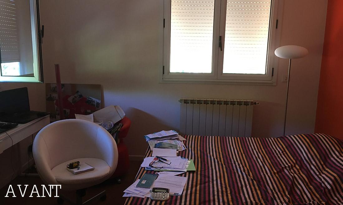 Projet Déco,Projet Déco, Recherche ambiance & d'agencement pour une chambre d'enfants & une chambre d'amis ,Conception plans 3D, recherche de matériaux (Cournonsec 34)