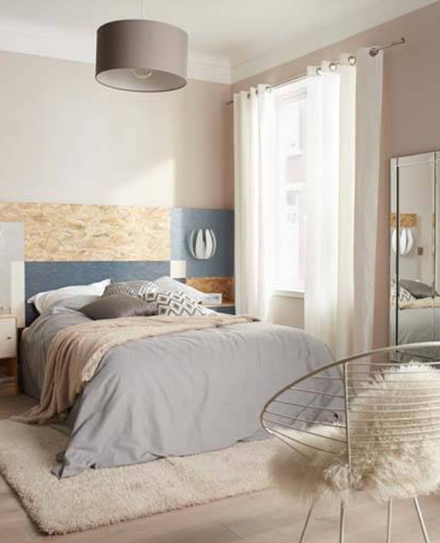 Home Staging Montpellier Carole Lemercier