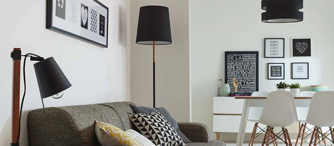 Home Staging Montpellier Carole Lemercier