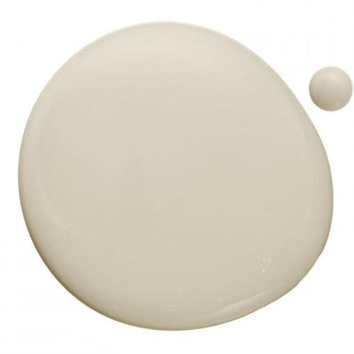 Peinture beige haut de gamme pour mur et plafond