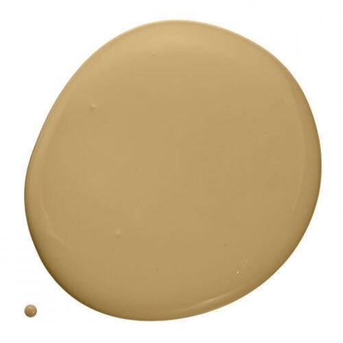 Peinture miel haut de gamme pour mur et plafond