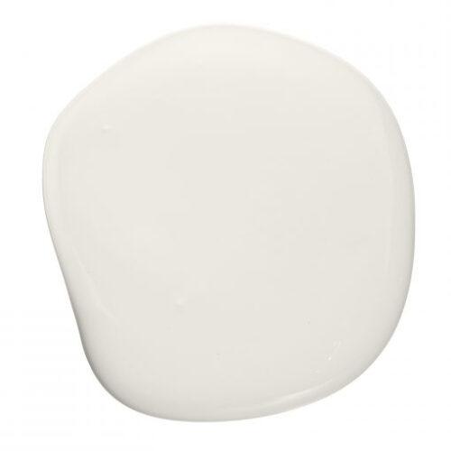Peinture blanche haut de gamme pour mur et plafond