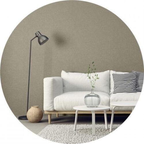 Peinture café haut de gamme pour mur et plafond