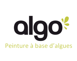 Relook Deco Montpellier Fabregues home Staging Decoration Relook Meuble Conseils DIY Peintures