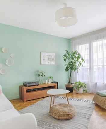 Blog conseils en décoration intérieur et homestaging