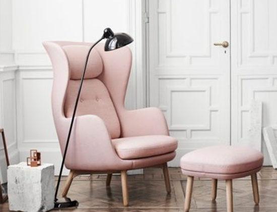 Relookings meubles décoration intérieure et extérieure