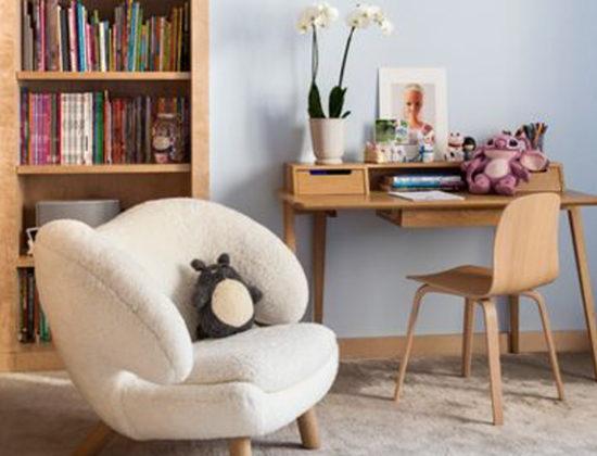 Conseil en relooking de meubles sur Montpellier