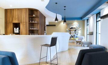 Décoration et peinture pour homestaging pour vendre sa maison ou son appartement rapidement