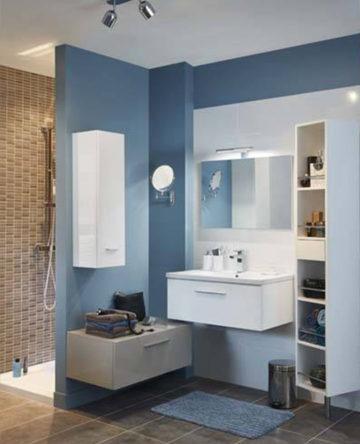 Magasin de décoration et conseil en home staging Montpellier