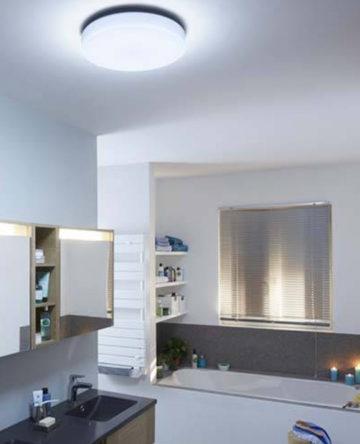 Home Staging et rénovation salle de bain Montpellier Carole Lemercier
