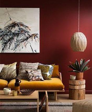 Décoration intérieur, relooking et rénovation, les tendances 2019