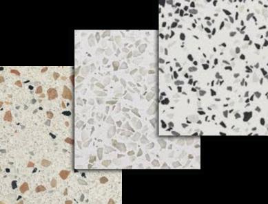 Tendances décoration intérieur granit