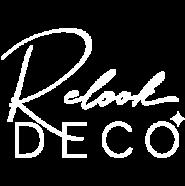 Relook Decoration Interieur Montpellier Fabregues home Staging Decoration Relook Meuble Conseils DIY Peintures