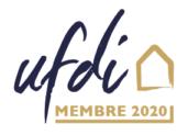 Membre UFDI
